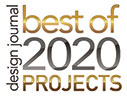 Best of 2020 Projects